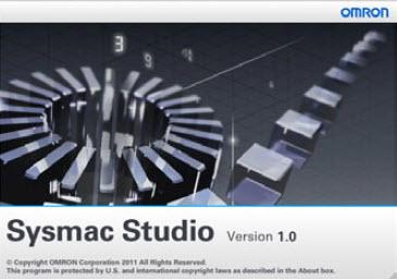 Sysmac_Studio_tcm849-97541-1